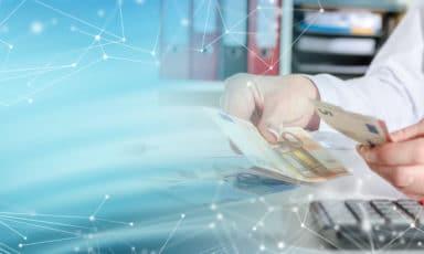 geld-online-leihen