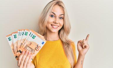 kredit-ohne-einkommensnachweis-sofortauszahlung