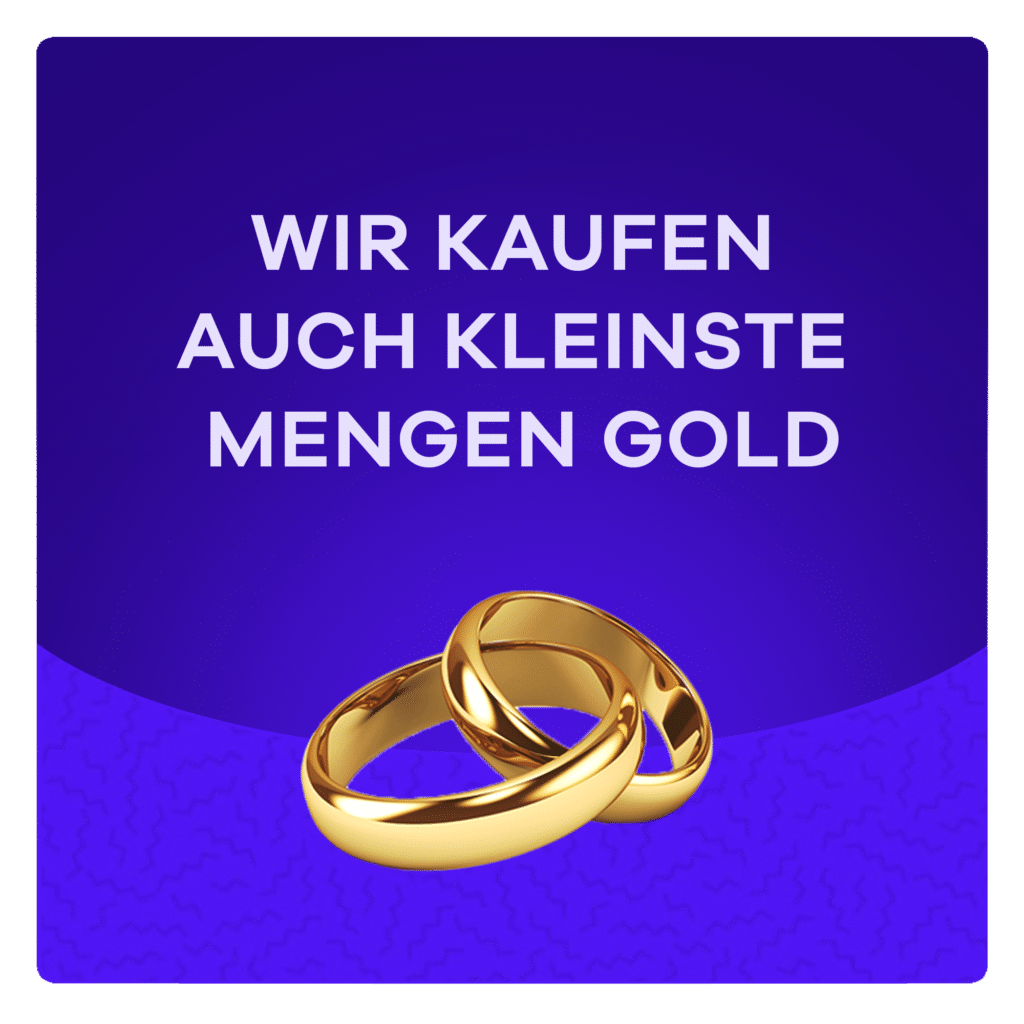 goldring-verkaufen